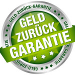 "XING Marketingstrategie mit ""Geld-zurück-Garantie"""