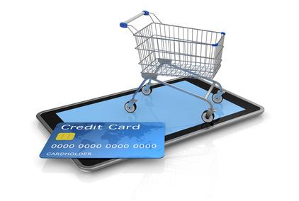 Neukundengewinnung Einzelhandel