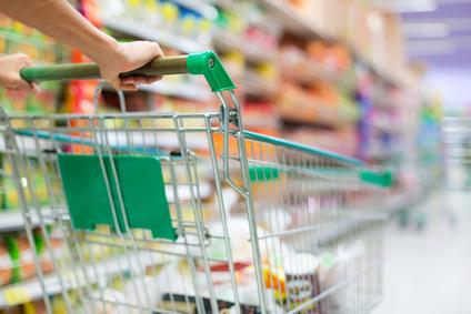 Verkaufsförderung Neukundengewinnung Einzelhandel