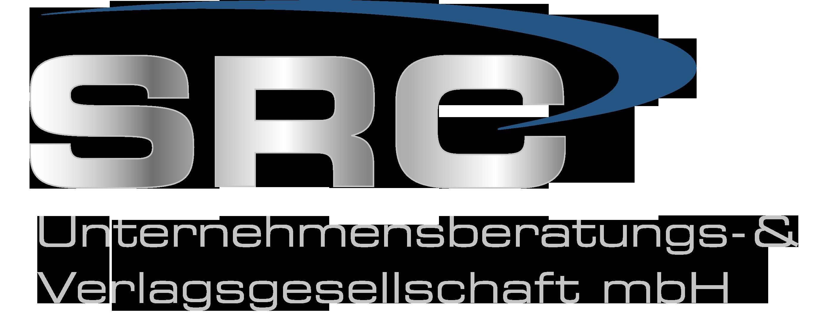 effektive-verkaufsförderung.de