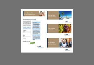 Verkaufsförderung Empfehlungsmarketing